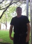 Denis, 43  , Novyy Turtkul