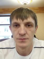 Vitalya, 34, Kazakhstan, Almaty
