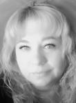 elena, 42  , Kazan