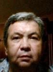 dim, 55  , Rostov-na-Donu