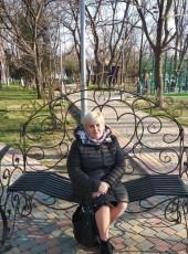 Елена, 58, Russia, Kerch