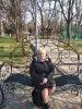 Елена, 58 - Just Me Photography 3