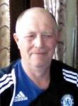 Aleksandr , 63  , Istra