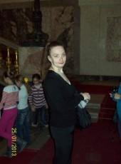 Julia, 41, Russia, Saint Petersburg