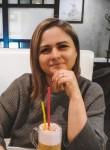 Alena, 38  , Volovets