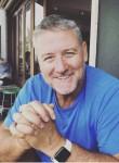 Joe Wilson, 56  , Alameda