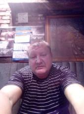 Viktor, 51, Russia, Magnitogorsk