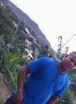 Osiri, 34  , Laguna Salada
