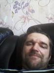 sergei, 43  , Pavlovsk (Leningrad)