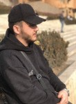 Arsen, 21  , Yerevan