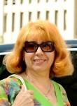 Lyudmila Lysenko, 60, Aurora (State of Colorado)