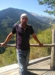 Endryu, 30, Bishkek