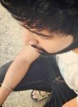 Ananth, 24 года, Serilingampalle