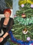 irina, 54  , Zaporizhzhya