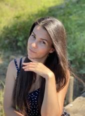 TatyanaShergina, 40, Russia, Yekaterinburg