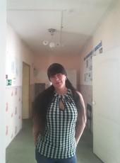 Kseniya, 29, Russia, Gurevsk (Kemerovskaya obl.)