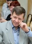 Vlad, 48  , Engels