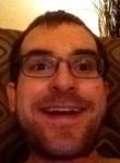 aaron, 32  , Wentzville