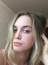 Alina, 21, Russia, Kerch