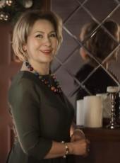 Gulya, 52, Russia, Ufa
