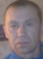 Aleksey, 43, Russia, Orsk