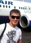 vlad orlov, 37, Novosibirsk