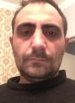 Arman, 33  , Yerevan