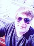 David, 24, Podolsk