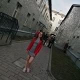 Viksi, 21  , Lodz