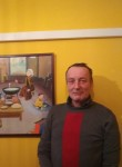 Volodya , 59, Moscow