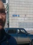 Viktor, 58  , Kazan