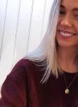 Margarita, 26  , Stockholm