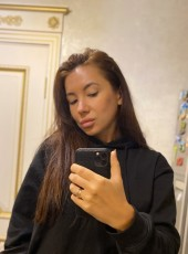 bebe, 35, Russia, Moscow