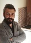 Nurullah, 35  , Podgorica