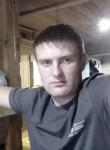 Roman, 23  , Krasnoborsk