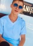 Furkan, 18, Izmit