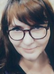 Anna, 44, Saint Petersburg