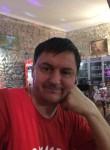 Aleksey, 35  , Tolyatti