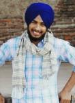 Jasvir, 18  , Pathankot