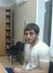 Bsuf, 25  , Babayurt