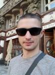 Anatoliy, 25, Kremenchuk