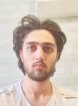 paulson, 20  , Zanjan