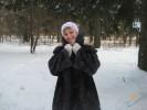 Natalya, 48 - Just Me Фотография 0