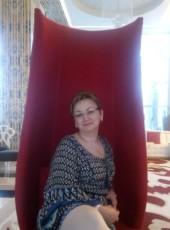 Natalya, 46, Belarus, Minsk