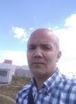 MAKhMUD , 47, Moscow