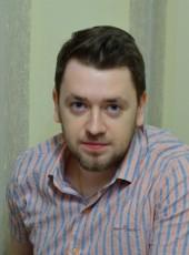 Aleksandr, 40, Russia, Saint Petersburg