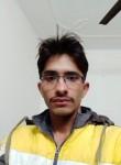 sanwar mak, 21  , Ganganagar