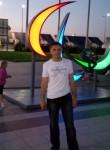 Andrey, 41  , Kanevskaya