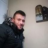 أبو علي , 29  , Al Hasakah