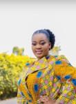 kentaisha, 27  , Accra